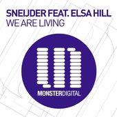 Sneijder feat. Elsa Hill