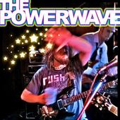 da fukkin powerwave