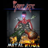 Metal_Rock