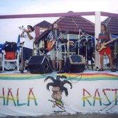 Chala Rasta