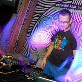 DJ Soundcutter