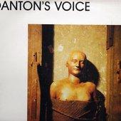 Danton's Voice