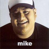 Mike (Indonesian Idol)