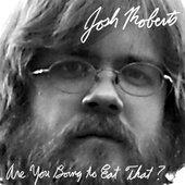 Josh Roberts