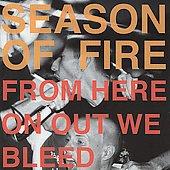 Season of Fire