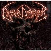 Empyreal Destroyer (original)