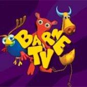 Barne TV