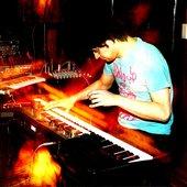 Combo Piano