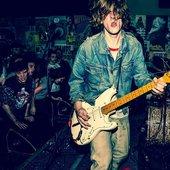 yak live '16