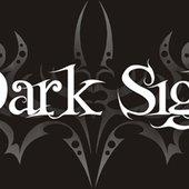 Dark Sight
