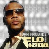FloRida - Turn Around (5,4,3,2,1)