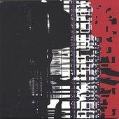 Coal Coal Black Feat. Shankhini (Downtempo Electronica)