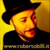 Roberto Billi