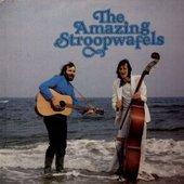 The Amazing Stroopwafels