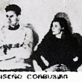 Diseño Corbusier