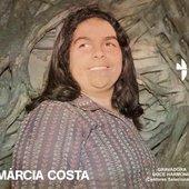 Márcia Costa