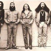 Good Rats 1973