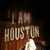Trae Tha Truth I Am Houston