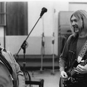 and Duane Allman