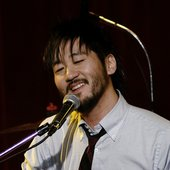 Kishi Bashi @ Off Broadway, January 14 2012