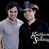 guilherme_e_santiago