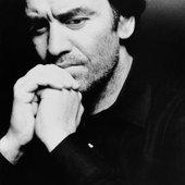Valery Gergiev - Kirov Orchestra