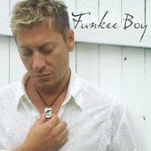 Funkee Boy