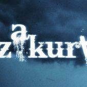 Azakura