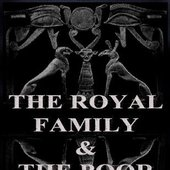 The Royal Family and the Poor