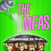 The Meas