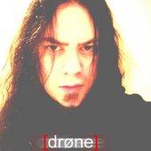 Tyler Drone
