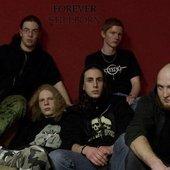 Forver Stillborn in early 2007