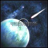 Chrono Symphonic