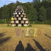 Wazozo
