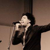 Valdivia 2009