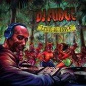 DJ Fudge / Mani Hoffman