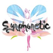 Synphonetic