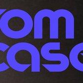 Tom Case