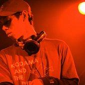 DJ Hide
