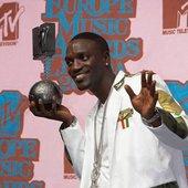 Nasri Feat. Akon