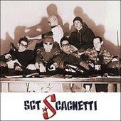 Sgt. Scagnetti