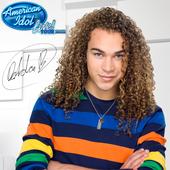 American Idol Live! PNG