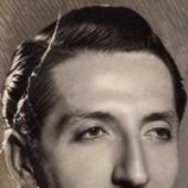Jorge.Sepúlveda