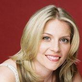 Shannon Mercer