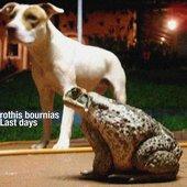 Rothis Bournias
