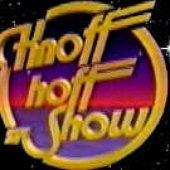 Knoff-Hoff-Show