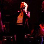 live @ The Bodega Nottingham