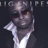Big Snipes