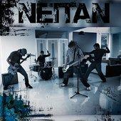 Neitan
