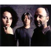 Morelenbaum2 & Ryuichi Sakamoto